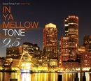 In Ya Mellow Tone 9.5/Various Artists