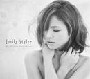 My Primal Antitheses/Emily Styler