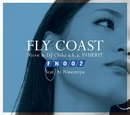 Flight Number 002/FLY COAST feat.Ai Ninomiya