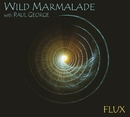 FLUX/Wild Marmalade
