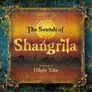 The sounds of Shangrila/Various Artists