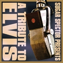 A TRIBUTE TO ELVIS/Various Artists