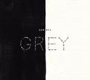 GREY/Sam Ock