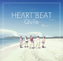 HEARTBEAT/Q'ulle