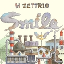 Smile/H ZETTRIO