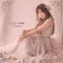 Lofty rose/榊原ゆい