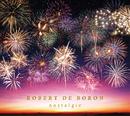 nostalgic/Robert de Boron