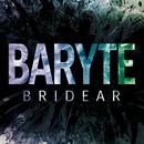 BARYTE/BRIDEAR