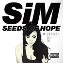 SEEDS OF HOPE/SiM