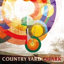 QUARK/COUNTRY YARD