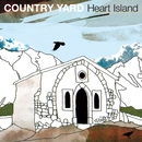 Heart Island/COUNTRY YARD