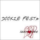 heart beat/DOOKIE FESTA