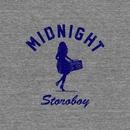 MIDNIGHT/STOROBOY