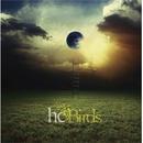 Birds/he