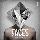 FACES/Fake Face