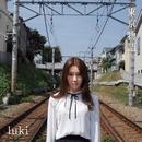 東京物語/luki