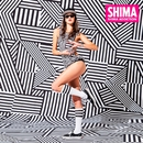 SHIMA ADDICTION/SHIMA