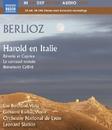 ベルリオーズ: イタリアのハロルド/他