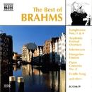 ベスト・オブ・ブラームス/Various Artists