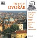 ベスト・オブ・ドヴォルザーク/Various Artists