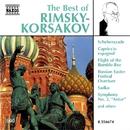 ベスト・オブ・リムスキー=コルサコフ/Various Artists