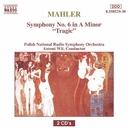 マーラー: 交響曲第6番「悲劇的」/アントニ・ヴィト(指揮)/ポーランド国立放送交響楽団