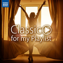 MORNING ~ Classic for my Playlist [#朝 #おめざめ #すっきり #クラシック]/Various Artists