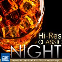 ハイレゾクラシック NIGHT