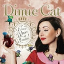 Once Upon A Dream/Dimie Cat