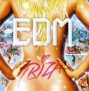 EDM Fiesta - IBIZA (Mixed by JaicoM Music)/Various Artists
