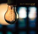 Luz ~ 光/Dani & Debora Gurgel Quarteto