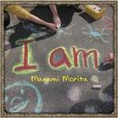 I am/Manami Morita