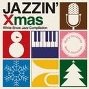 Jazzin' Xmas/V.A.