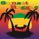 Sunset Reggae/V.A.