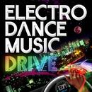 Crazy Drive EDM (DJ Mixed by JaicoM Music)/V.A.