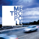 Metropole/Metropole