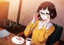 Tokyo Audio Waffle - Maple Mont-blanc -/Various Artists