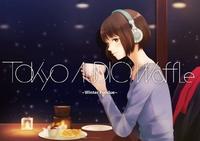 Tokyo Audio Waffle - Winter Fondue - / Various Artists