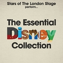 The Essential Disney Collection/Various Artists