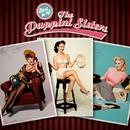 ザ・ベスト・オブ・ザ・プッピーニ・シスターズ/The Puppini Sisters