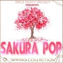 桜ポップ - Spring Collection -/Girls Party Project