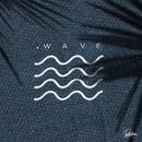 Roche Musique Presents: .wave/Various Artists