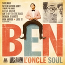 Ben L'Oncle Soul (Japan Edition)/Ben L'Oncle Soul