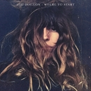 Where To Start/Lou Doillon