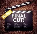 ハイレゾ・グレイトムービー・サウンドトラック ~ファイナル・カット~/Hollywood Movie Works