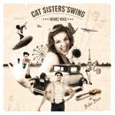 Rendez-vous/CAT SISTERS'SWING