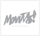 Huvudet Bland Molnen (雲の合間の頭)/Movits!