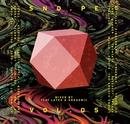 Sound Pellegrino presents SND.PE, Vol.5: mixed by Teki Latex & Orgasmic/Various Artists