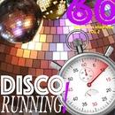 """60分 """"Countdown"""" ディスコ・ランニング vol.2 (Mixed by DJ YO-GIN)/Girls Party Project"""