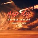 Mad Max Univers Brulant (Original Soundtrack)/2080